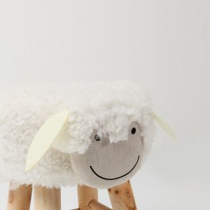 Funny Sheep pall